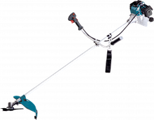 Триммер бензиновый Кратон GGT-52-2