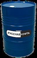 Масло моторное М-8ДМ