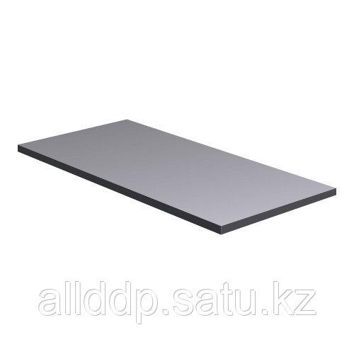 Полка для стола пристенного СПРП-7-6 окрашенная