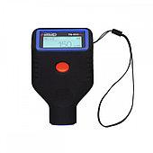 Толщиномер Profiline TG-588 Pro