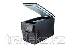 Автохолодильник LIBHOF Q-36, объем 37 л.