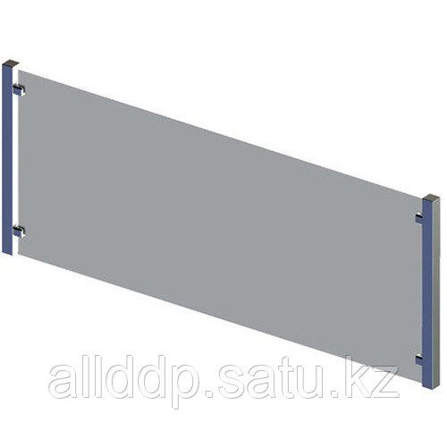 Экран стекл Gastrolux Э-184 1800х400 мм
