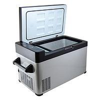 Автохолодильник LIBHOF Q-40, объем 38 л.
