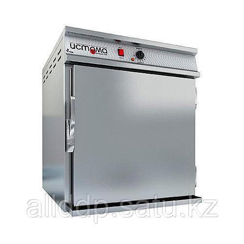 Шкаф для хранения готовых продуктов ISTOMA HOLD (660х800х830,10GN 2/1,190, 190л, 1,7кВт,220