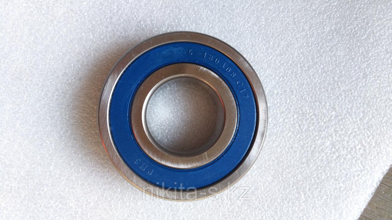 Подшипник 6308-2RS   -  180308