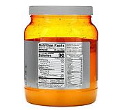 Now Foods, Sports, изолят соевого белка, без добавок, 544 г (1,2 фунта), фото 2
