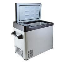 Автохолодильник LIBHOF Q-65, объем 60 л.
