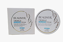 Beaumyr Twinkle Collagen Cream Питательный Крем с Коллагеном 100мл.