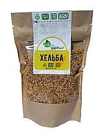 Семена пажитника 240 г крафт