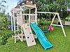 Детская площадка Савушка Мастер - 5, фото 8