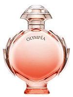 Olympéa Aqua Eau de Parfum Légère Paco Rabanne тестер 80 мл