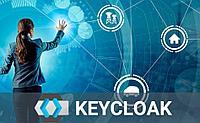 Развертывание KeyCloak