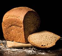 Хлеб Мини Швейцарский