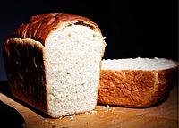 Хлеб Киз