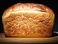 Хлеб Алмалыбак