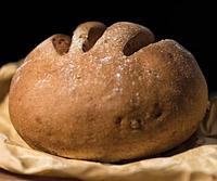 Хлеб Валлис