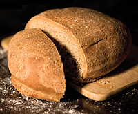 Хлеб Александровский