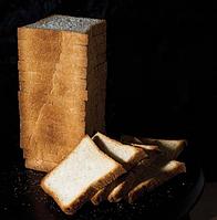 Хлеб Сандвич Toast&Love