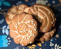 Печенье Коктем