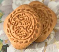 Печенье Наурыз