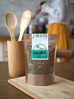 """Шалфей сушеный/ Травяной чай """"EcoWay"""" 170 гр. Приправа, специя"""