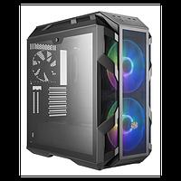 Корпус CoolerMaster MasterCase H500 M