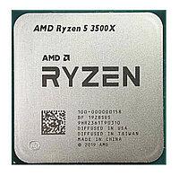Процессор AMD Ryzen 5 3500Х oem