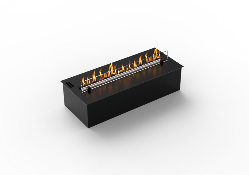 Биокамин BIOART Smart Fire A5 800 (80 см)