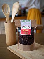 Барбарис сушеный натуральный/ Приправа для плова/ Специи для плова 137 гр.