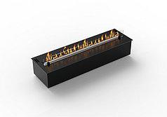 Биокамин BIOART Smart Fire A5 1000 (100 см)
