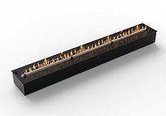 Биокамин BIOART Smart Fire A5 1800 (180 см)