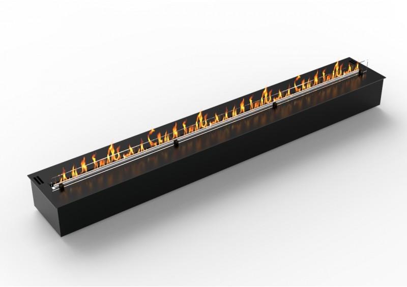 Биокамин BIOART Smart Fire A5 2000 (200 см)