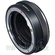 Переходное кольцо Canon Control Ring Mount Adapter EF-EOS R