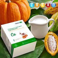 «Тяньши» с кальцием и витаминами (АКТОБЕ)