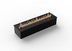 Биокамин BIOART Smart Fire A7 1000 (100 см)