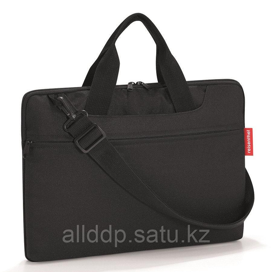 Сумка для ноутбука Netbookbag black