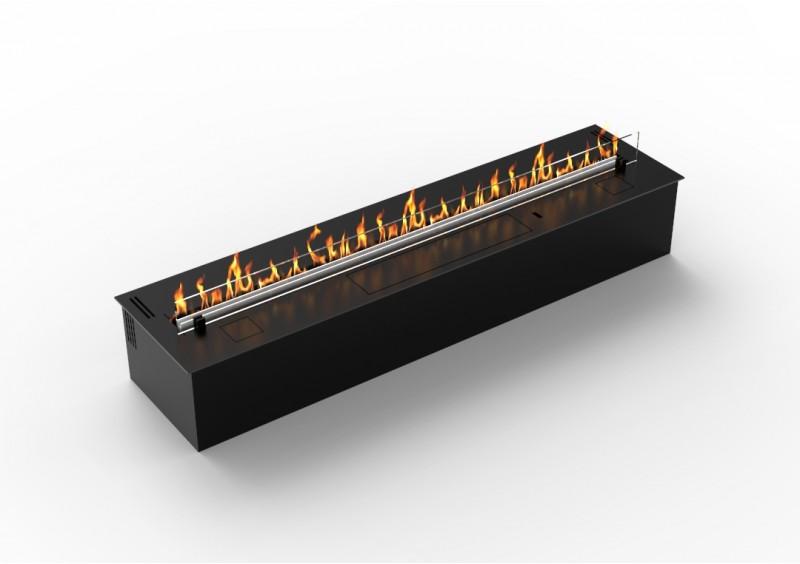 Биокамин BIOART Smart Fire A7 1200 (120 см)