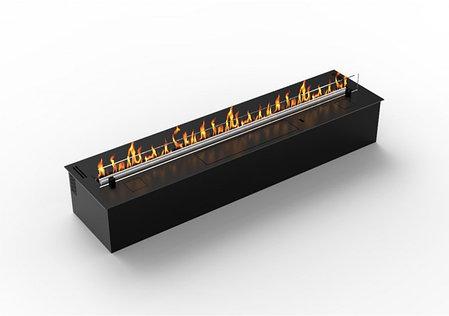 Биокамин BIOART Smart Fire A7 1200 (120 см), фото 2