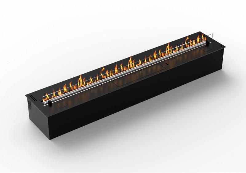 Биокамин BIOART Smart Fire A7 1400 (140 см)