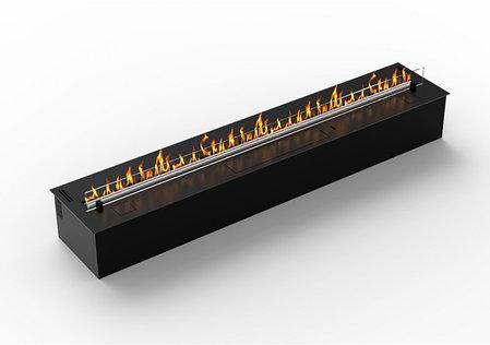 Биокамин BIOART Smart Fire A7 1400 (140 см), фото 2
