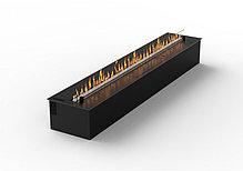 Биокамин BIOART Smart Fire A7 1400 (140 см), фото 3