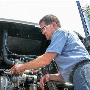 ремонт, монтаж и наладка рефрижераторного оборудования