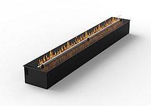 Биокамин BIOART Smart Fire A7 1800 (180 см), фото 3