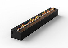 Биокамин BIOART Smart Fire A7 2000 (200 см), фото 3