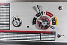JET GH-2660ZH DRO Токарно-винторезный станок серии ZH Ø660 мм, фото 5