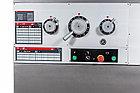 JET GH-2680ZH DRO Токарно-винторезный станок серии ZH Ø660 мм, фото 2