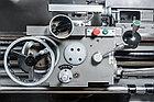 JET GH-26120ZH DRO Токарно-винторезный станок серии ZH Ø660 мм, фото 3