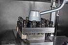JET GH-26120ZH DRO Токарно-винторезный станок серии ZH Ø660 мм, фото 4
