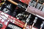 JET GH-26120ZH DRO Токарно-винторезный станок серии ZH Ø660 мм, фото 6