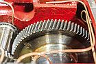 JET GH-26120ZH DRO Токарно-винторезный станок серии ZH Ø660 мм, фото 9